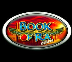 BookOfRa_del_RGB