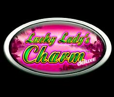 LuckyLadysCharm_del_RGB