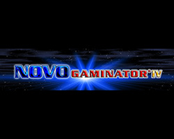 NovoGaminatorIV_HG_RGB