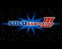 NovoGaminator_III_einzeilig_RGB_150dpi
