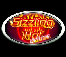 SizzlingHot_del_RGB